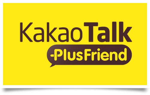 Kakao Talk CEO Lee apologizes for allowing South Korean law ...